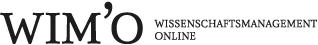 Wissenschaftsmanagement Online