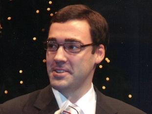 Dr. <b>Thomas Loy</b> | Wissenschaftsmanagement Online - picture-7035-1446747257