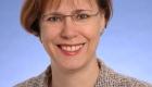 Bild des Benutzers Dr. Monika Mölders