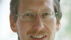 Bild des Benutzers Dr. Martin Köchy