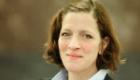 Bild des Benutzers Dr. rer. nat. Barbara Schauenburg