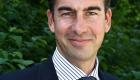 Bild des Benutzers Head of Unit Governance, Autonomy and Funding Thomas Estermann