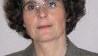 Bild des Benutzers Prof. Dr. Anja Dr. von Richthofen