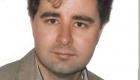 Bild des Benutzers AR Dr. Dr. Stefan Elit