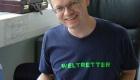 Bild des Benutzers Prof. Dr. Gregor Jung