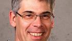 Bild des Benutzers Dr. Dirk-Peter Herten