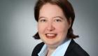 Bild des Benutzers Dr. rer. pol. habil. Birgit Verworn