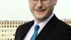 Bild des Benutzers Dipl.-Wirt.-Ing. (FH), MBA Benjamin Schiller