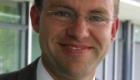 Bild des Benutzers Prof. Dr. Frank Ziegele