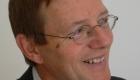 Bild des Benutzers Univ.-Prof. Dr. Dr. Günther Löschnigg