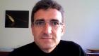 Bild des Benutzers Dr. phil. Andreas Mai