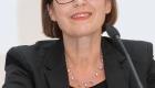 Bild des Benutzers Dr. Irene Häderle