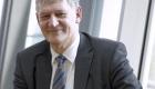Bild des Benutzers Prof. Dr. Ernst Schmachtenberg
