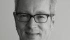 Bild des Benutzers Prof. Dr. Günter M. Ziegler