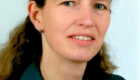 Bild des Benutzers Dr. Sonja Germer