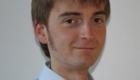 Bild des Benutzers Dr. Tobias Kärner