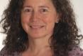 Bild des Benutzers Dr. Patricia Ritter