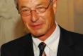 Bild des Benutzers Prof. Dr. Reinhard Grunwald