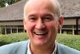 Bild des Benutzers Prof. Harald Walach