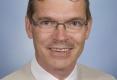 Bild des Benutzers Dr.-Ing. Josef Göbel