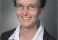 Bild des Benutzers Dr. Brigitte Held
