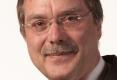 Bild des Benutzers Prof. Dr. Detlev Reymann