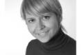 Bild des Benutzers MBA Janina Biller