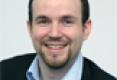 Bild des Benutzers Dr. rer. nat. Stefan Pfalz