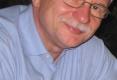 Bild des Benutzers Prof. Dr. Arno Fischer