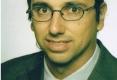 Bild des Benutzers Prof. Dr. Uwe Haneke