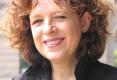 Bild des Benutzers Brigitte Doetsch