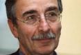 Bild des Benutzers Prof. Dr. Peter Weingart