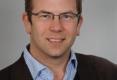 Bild des Benutzers Prof. Dr. Philipp Pohlenz