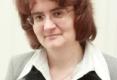 Bild des Benutzers Prof. Dr. Iryna Gurevych
