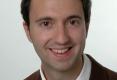 Bild des Benutzers Dr. Johann Pixner