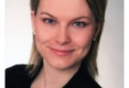 Bild des Benutzers Katja Backhaus-Nousch