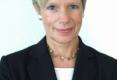 Bild des Benutzers Dr. Ulrike Albrecht