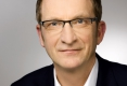 Bild des Benutzers Prof. Dr. Franz Neyer