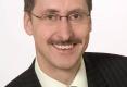 Bild des Benutzers Diplom-Kaufmann Klaus-Peter Beyer