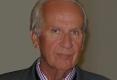 Bild des Benutzers Prof. Dr. Jürgen Blum