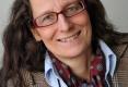 Bild des Benutzers apl. Prof. Dr. Eva Schmitt-Rodermund