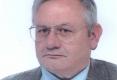 Bild des Benutzers Prof. Dr. Marcel Berveiller