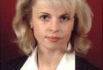 Bild des Benutzers Dr. Janet Görlitz