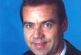 Bild des Benutzers Dr.-Ing. Uwe Dr. Konrad