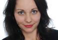Bild des Benutzers Sonja Jülich