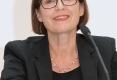 Dr. <b>Irene Häderle</b> - fd8d93a7fe1d62a3356ce6e24acd221aAusst_IVdSt_19