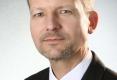 Bild des Benutzers Dr. Thorsten Schweizer, MBA