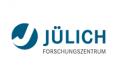 Bild des Benutzers Forschungszentrum Jülich