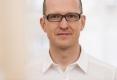 Bild des Benutzers Jun. Prof. Dr. Matthias Rohs