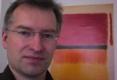 Bild des Benutzers Hans-Jörg Bauer